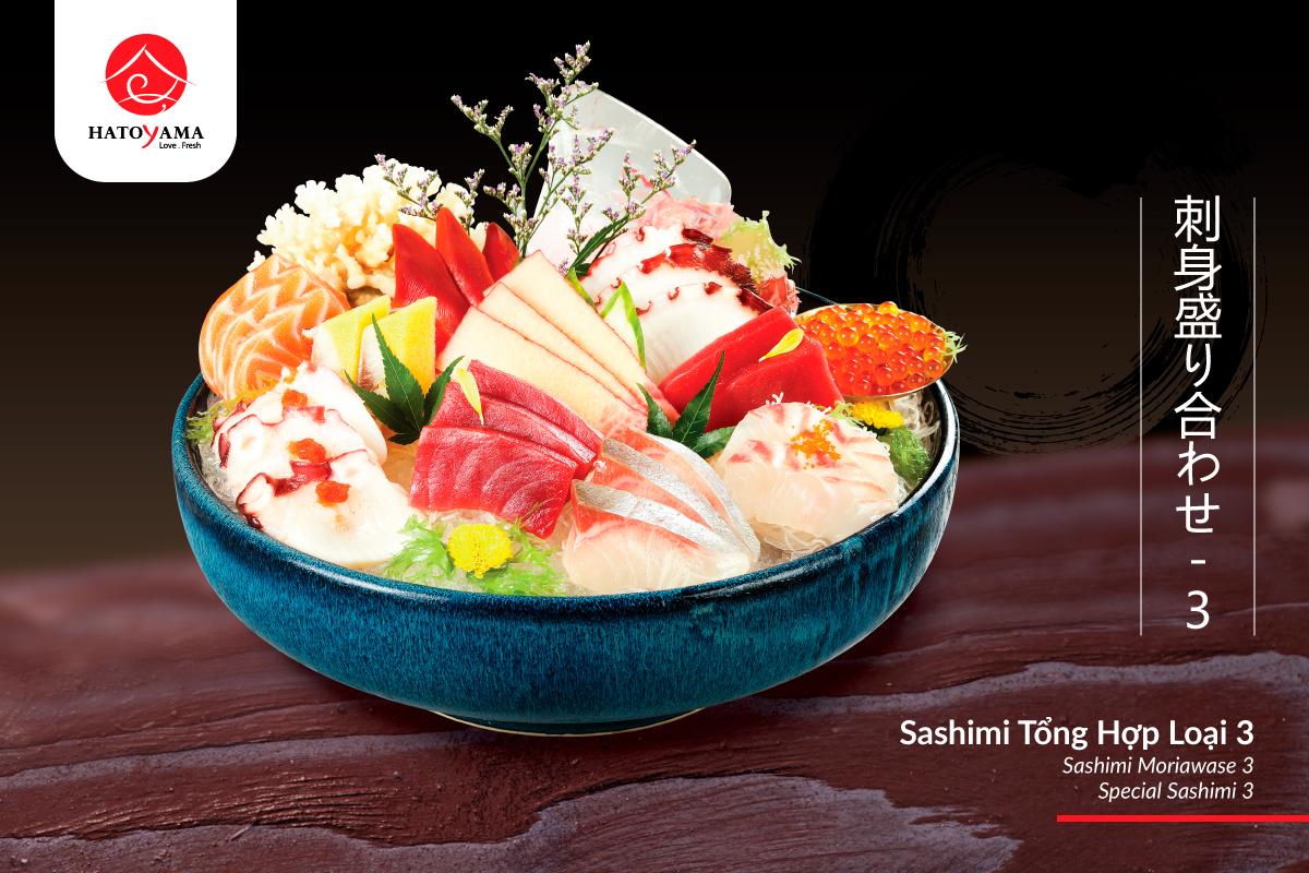 Sashimi-tong-hop-3-12-8-1200