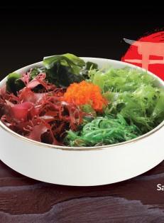 salad-Nhat-tong-hop-12-8-1200