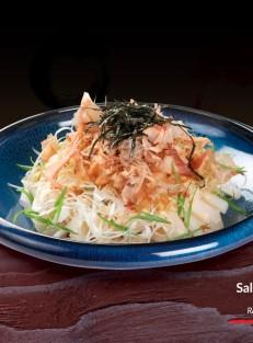 salad-cu-cai-12-8-1200