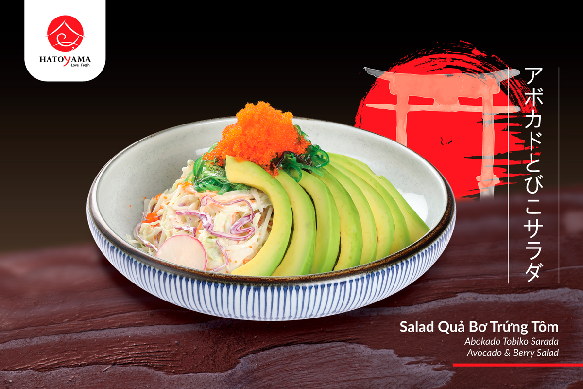 salad-qua-bo-trung-tom-12-8-1200