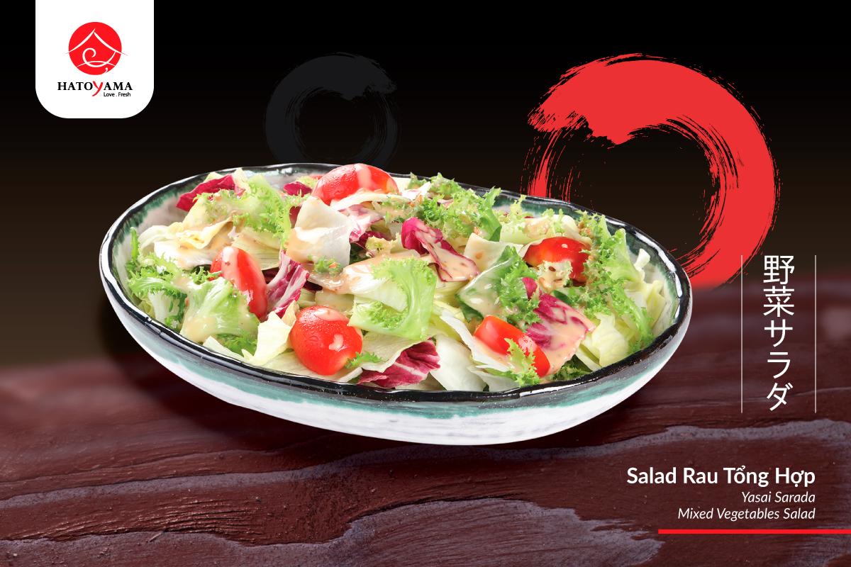 salad-rau-tong-hop-12-8-1200