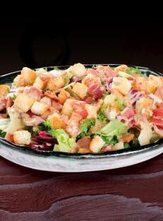 salad-rau-tron-12-8-1200