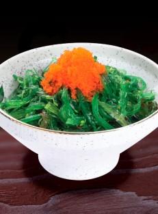 salad-rong-bien-12-8-1200