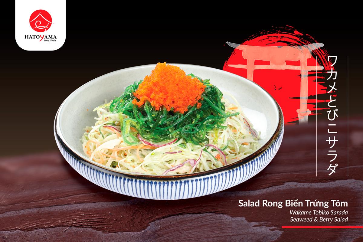 salad-rong-bien-trung-tom-12-8-1200