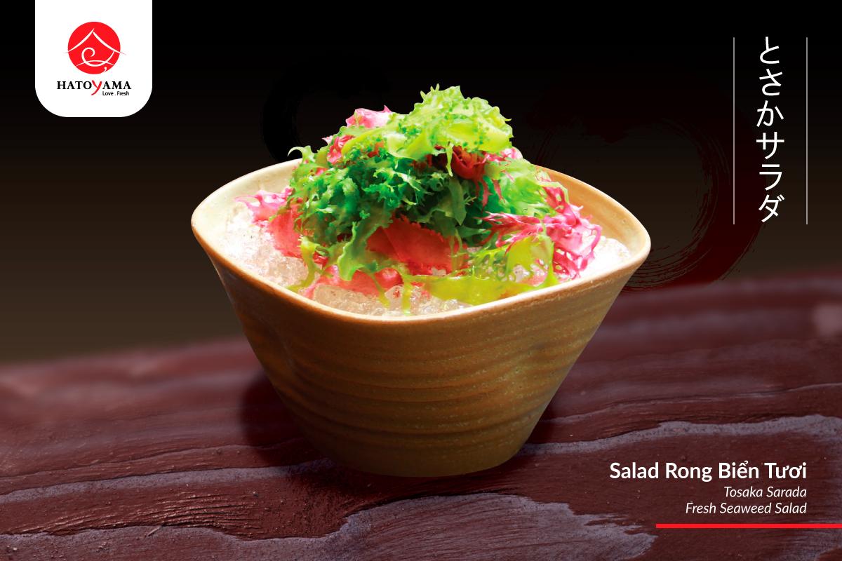 salad-rong-bien-tuoi-12-8-1200