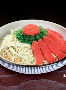 salad-trung-ca-tuyet-12-8-1200