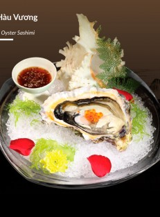 sashimi-Hau-Da-12-8-1200