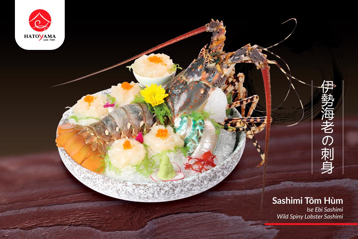 sashimi-tom-hum-12-8-1200