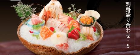 sashimi-tong-hop-5-12-8-1200