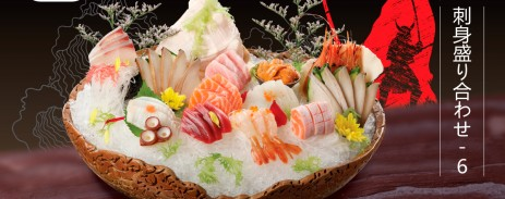sashimi-tong-hop-6-12-8-1200