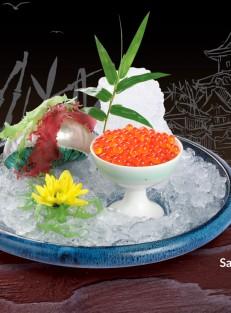 sashimi-trung-ca-hoi-12-8-1200