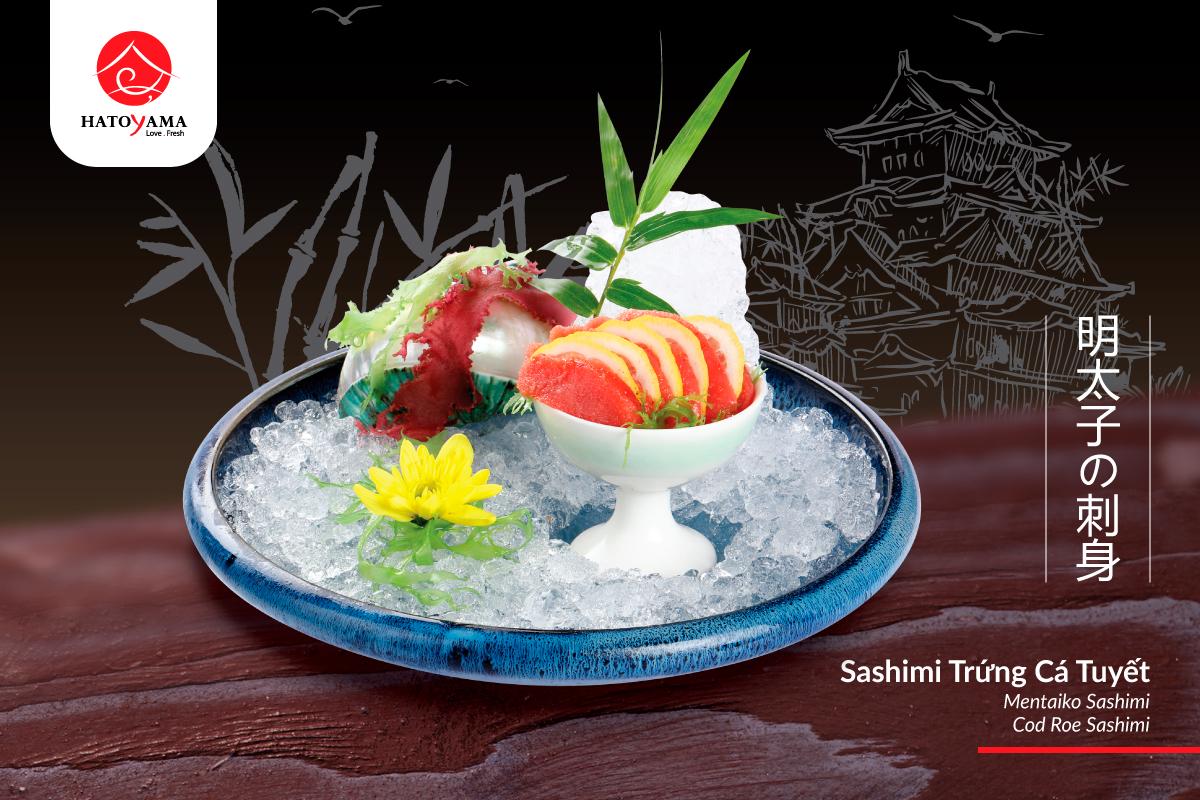 sashimi-trung-ca-tuyet-12-8-1200
