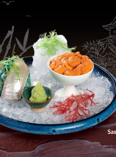 sashimi-trung-cau-gai-12-8-1200