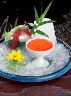 sashimi-trung-tom-12-8-1200