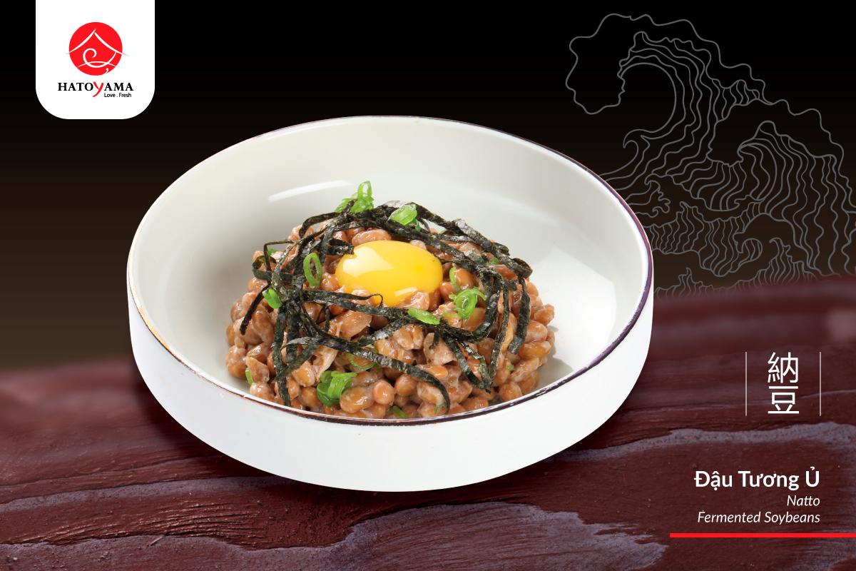 suno-dau-tuong-u-12-8-1200