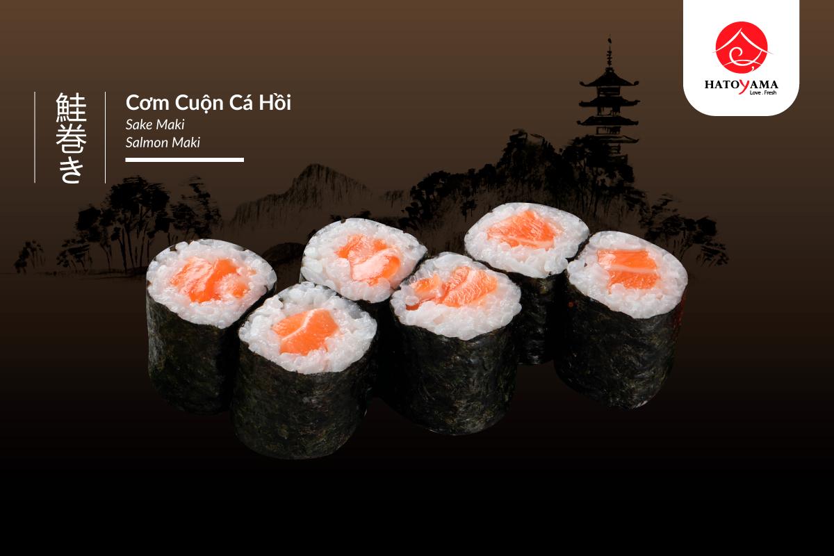 sushi-com-cuon-ca-hoi-12-8-1200