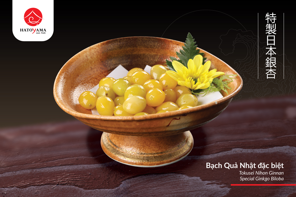 zensai-bach-qua-Nhat-dac-biet-12-8-800