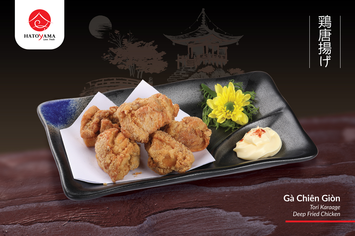zensai-ga-chien-gion-12-8-800