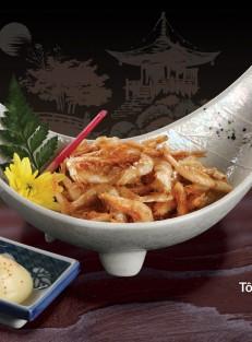 zensai-tom-Nhat-chien-gion-12-8-800