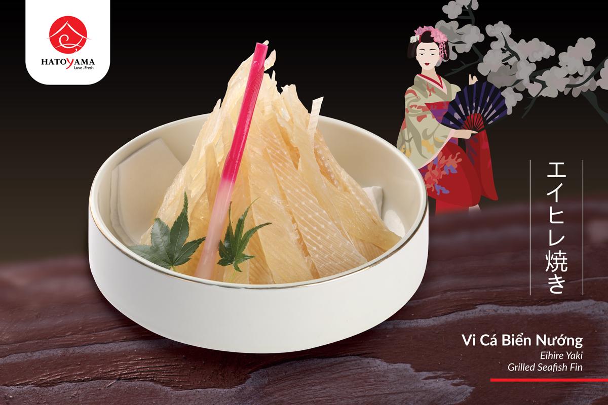 zensai-vi-ca-bien-nuong-12-8-800