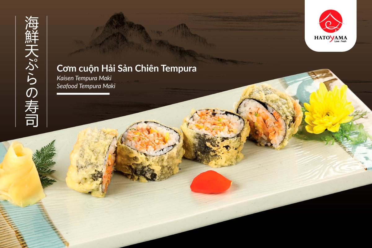 Sushi-hai-san-chien-tem-12-8-1200
