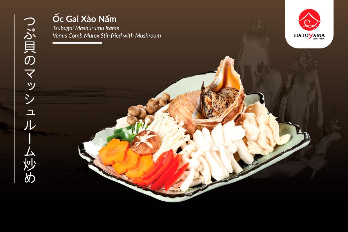 Yasai-oc-gai-xao-nam-12-8-1200