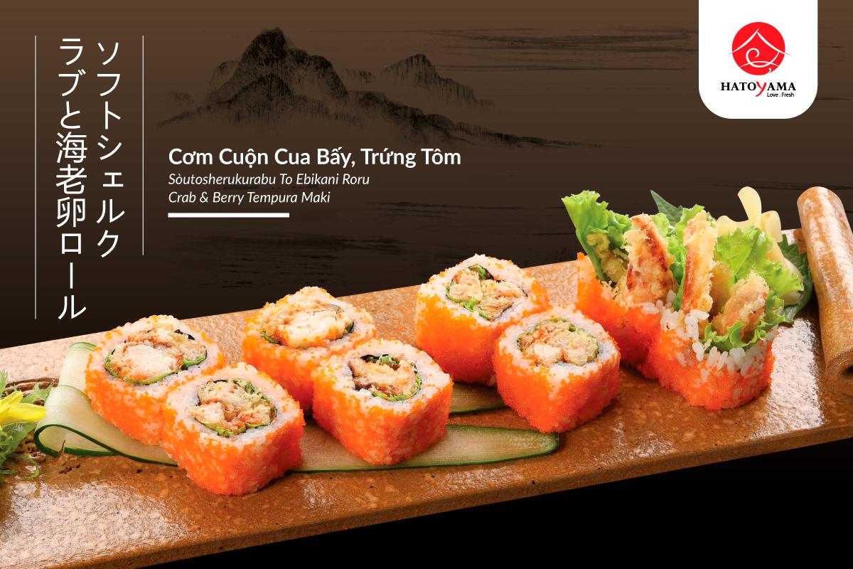 sushi-Maki-com-cuon-cua-trung-tom-12-8-1200
