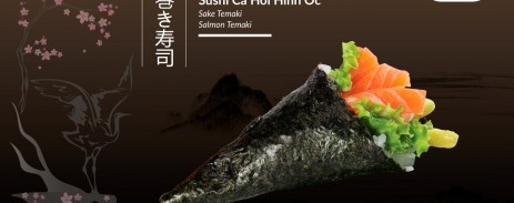 sushi-ca-hoi-hinh-oc-12-8-1200