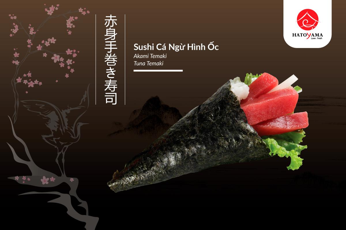 sushi-ca-ngu-hinh-oc-12-8-1200