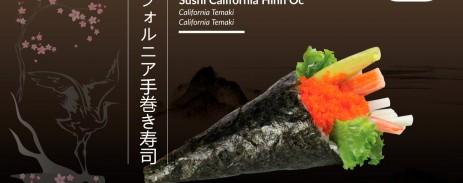 sushi-california-hinh-oc-12-8-1200