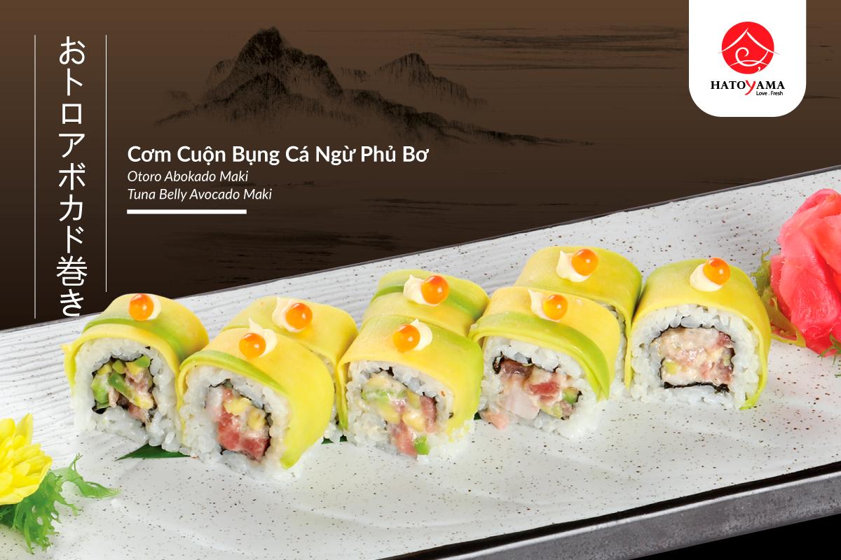 sushi-com-cuon-bung-ca-ngu-phu-bo-12-8-1200