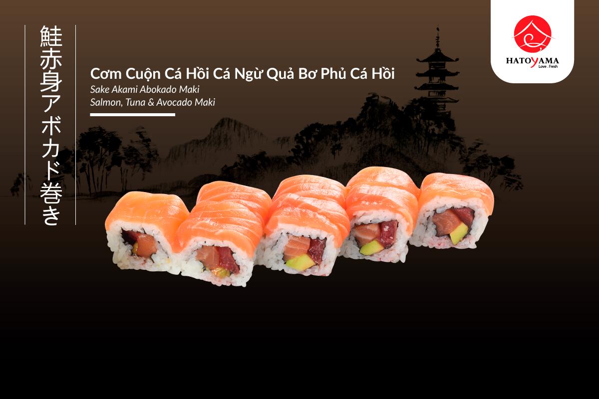 sushi-com-cuon-ca-hoi-ca-ngu-bo-12-8-1200