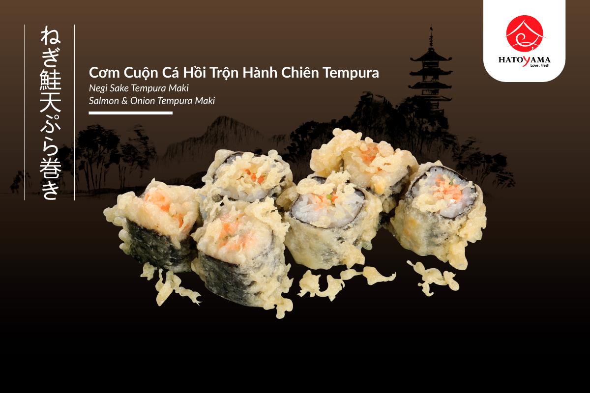 sushi-com-cuon-ca-hoi-tempura-12-8-1200