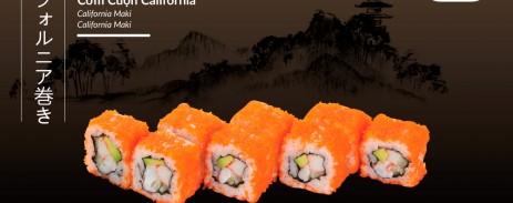 sushi-com-cuon-cali-12-8-1200