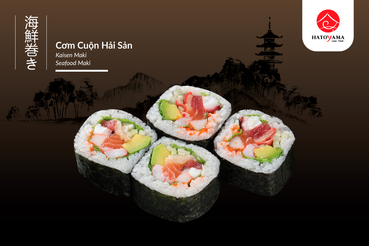 sushi-com-cuon-hai-san-12-8-1200