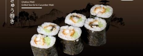 sushi-com-cuon-luon-dua-leo-12-8-1200