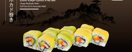 sushi-com-cuon-luon-phu-bo-12-8-1200