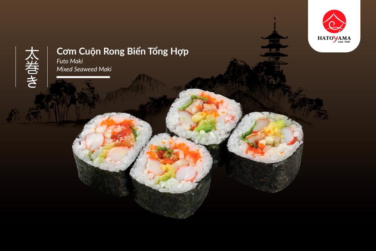 sushi-com-cuon-rong-bien-tong-hop-12-8-1200
