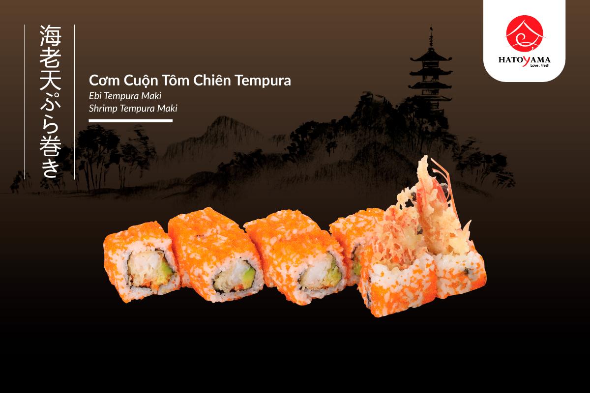 sushi-com-cuon-tom-chien-tem-12-8-1200