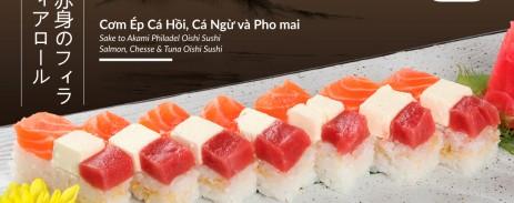sushi-com-ep-ca-hoi-ca-ngu-fomai-12-8-1200