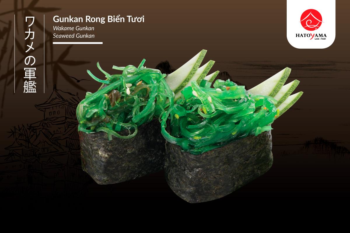 sushi-gunkan-rong-bien-tuoi-12-8-1200