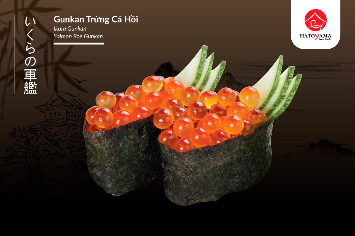 sushi-gunkan-trung-ca-hoi-12-8-1200