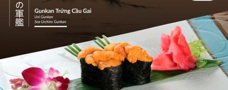 sushi-gunkan-trung-cau-gai-12-8-1200