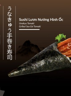 sushi-luon-hinh-oc-12-8-1200
