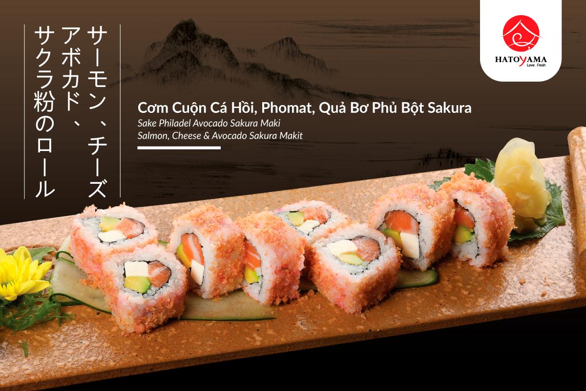 sushi-maki-ca-hoi-fomai-qua-bo-sakura-12-8-1200