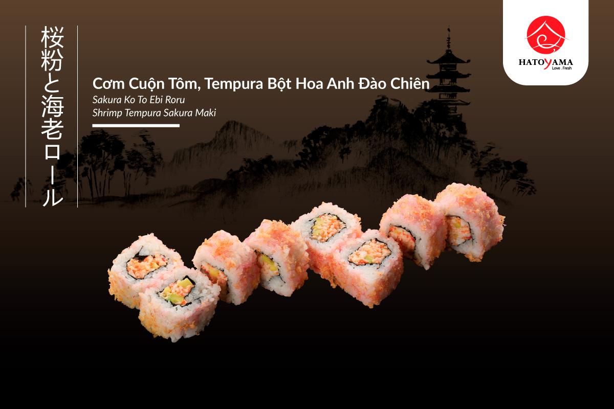 sushi-maki-com-cuon-tom-tem-bot-sakura-12-8-1200
