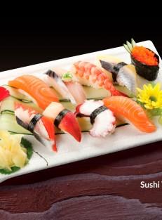 sushi-tong-hop-nho-12-8-1200