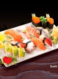 sushi-tong-hop-vua-12-8-1200