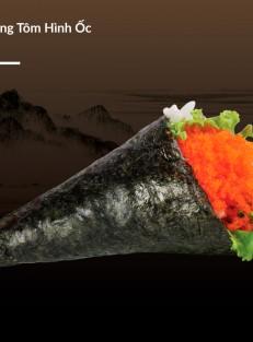 sushi-trung-tom-hinh-oc-12-8-1200