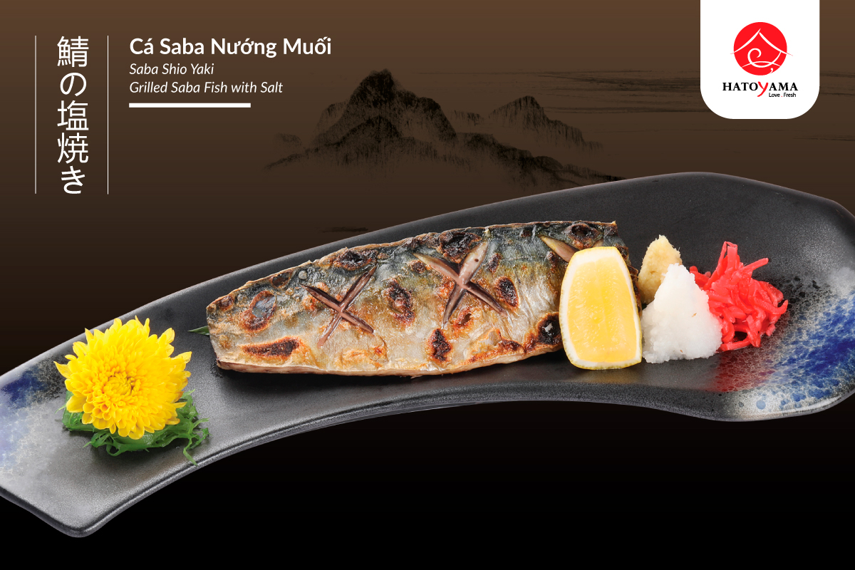 yaki-ca-saba-nuong-muoi-12-8-1200